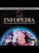 c3985 Infopedia