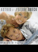 c3988 Astrid & Freddy Breck: Schlager Party