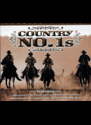 c3998 Country No. 1s 3-disc