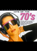 c4005 Hits Of The 70´s 3-disc