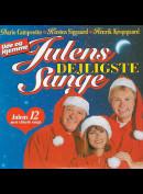 c4010 Julens Dejligste Sange