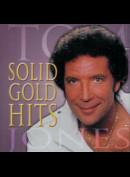 c4026 Tom Jones: Solid Gold Hits