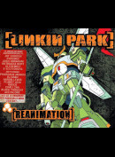 c4034 Linkin Park: Reanimation