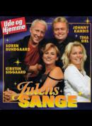 c4051 Julens Sange