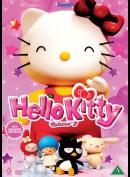 Hello Kitty: Volume  2