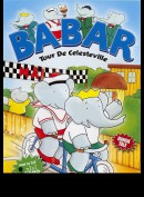 Babar 7: Tour De Celesteville