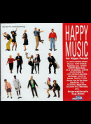c4057 Happy Music For Happy People