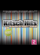 c4059 The Kitsch Hits Non-Stop Party Album