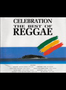 c4067 Celebration: The Best Of Reggae 2-disc