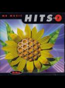 c4075 Mr Music Hits: No. 7