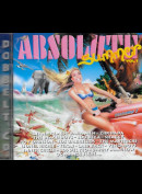 c4079 Absolute Summer Vol. 1