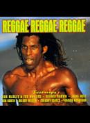 c4102 Reggae Reggae Reggae
