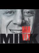 c4108 Harvey Milk
