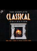 c4142 The Complete Classical Collection