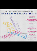 c4155 The Premier Collection Of Instrumental Hits