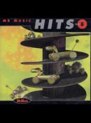 c4159 Mr Music Hits No. 8