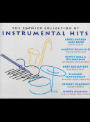 c4171 The Premier Collection Of Instrumental Hits 2-disc