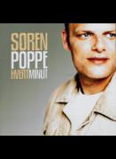 c4194 Søren Poppe: Hvert Minut