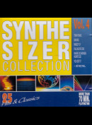 c4202 B. Russell: Synthesizer Collection Vol. 4