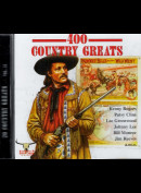 c4203 400 Country Greats vol. 15