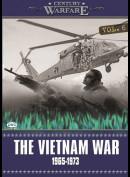 Century Of Warfare: The Vietnam War 1965-1973