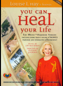 You Can Heal Your   Life (2-disc)