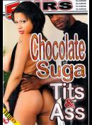 6114 Chocolate Suga Tits And Ass