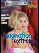 6169 Imagination Extreme