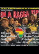c4224 On A Ragga Tip