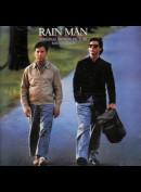 c4241 Rain Man (Original Motion Picture Soundtrack)