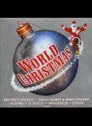 c4260 World Christmas