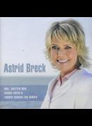 c4262 Astrid Breck