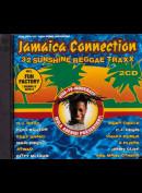 c4267 Jamaica Connection