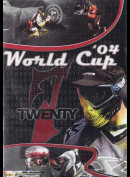 World Cup 2004