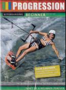 Progression Kiteboarding Beginner 2. Edition