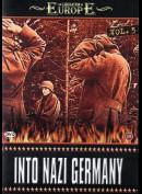Into Nazi Germany