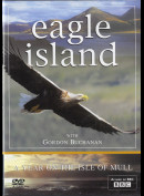 Eagle Island: A Year On The Isle Of Mull