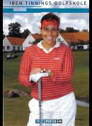 Iben Tinnings Golfskole
