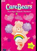 Care Bears: Munterbjørn