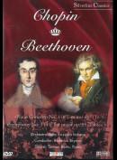 Chopin Og Beethoven