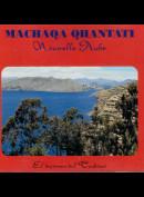 c4313 Machaqa Qhantati: El Destierro Del Tundiqui