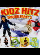 c4314 Kidz Hitz: Winter Party 3