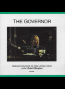 c4322 The Governor: Radioens Big Band og Niels Jørgen Steen Spiller Duke Ellington