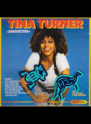 c4327 Tina Turner With Ike Turner & The Ikettes: Favourites