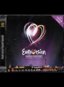 c4331 Eurovision Song Contest Düsseldorf 2011