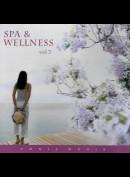 c4345 Spa & Wellness Vol 3