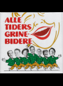 c4376 Alle Tiders Grinebidere