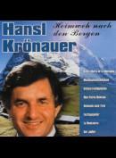 c4379 Hansi Krönauer: Heimwech Nach Den bergen
