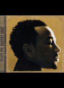 c4385 John Legend: Get Lifted