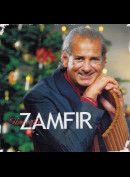 c4398 Gheorghe Zamfir: The Feeling Of Christmas